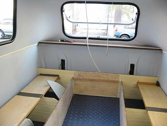 tipps tricks 30 restauration eines puck teil4. Black Bedroom Furniture Sets. Home Design Ideas